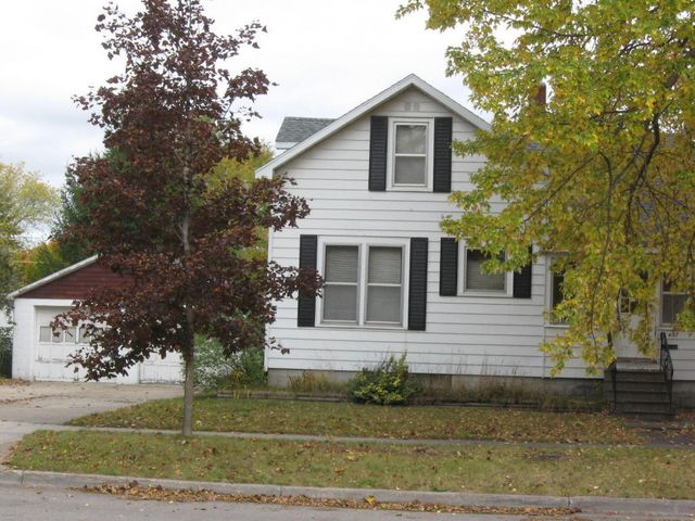407 tuttle st alpena mi 49707 home for sale and real