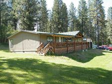65371 Hanging S Ln, Elgin, OR 97827