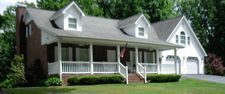 282 Colony Ct, Norton, VA 24273