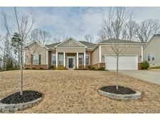 540 Becker Ave, Fort Mill, SC 29715