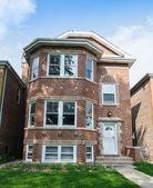 1836 Maple Ave, Berwyn, IL 60402