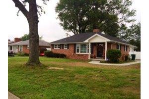 3413 Placid Pl, Owensboro, KY 42303