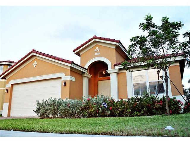 10701 sw 240th ter homestead fl 33032 home for sale