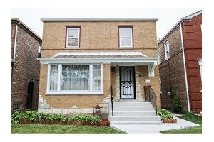 10734 S Vernon Ave, Chicago, IL 60628