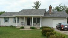 75 Sharon Dr, Clearfield, KY 40313