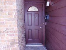 1819 Greenspring Cir, Garland, TX 75044
