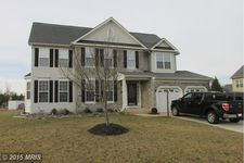 5756 Oak Forest Ct, Indian Head, MD 20640