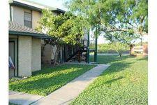 1015 Eli Garza St, TX 78357