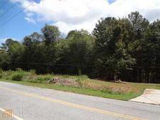 1 Harmony Grove Church Rd, Auburn, GA 30011
