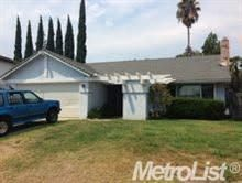 7737 Farmgate Way, Citrus Heights, CA