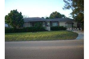 2611 W Cypress St, Tampa, FL 33609