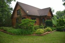 12530 Union Rd, Culver, IN 46511