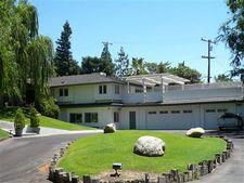 3517 Brae Burn Dr, Bakersfield, CA 93306
