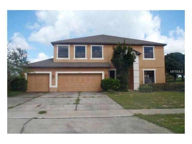 24214 calusa blvd eustis fl 32736 home for sale and
