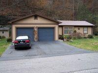 43 Rachel Ct, Pikeville, KY 41501