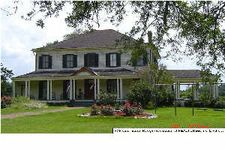 509 W Saint Mary St, Centreville, MS 39631