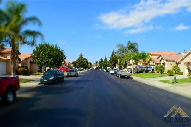 Property For Sale Bakersfield