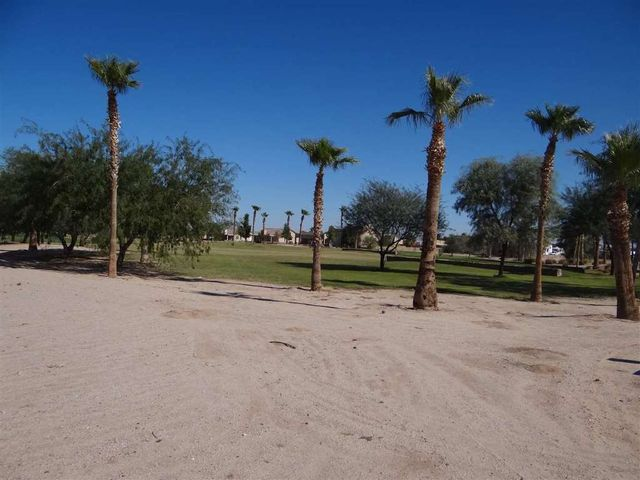 11711 mohawk st wellton az 85356 home for sale and real estate listing