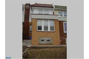 614 E Wyoming Ave, Philadelphia, PA 19120