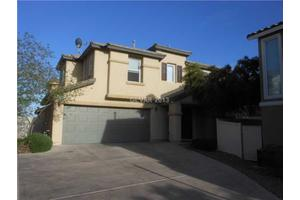 11974 Camden Brook St, Las Vegas, NV 89183