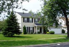 171 W Fullerton Ave, Glendale Heights, IL 60139