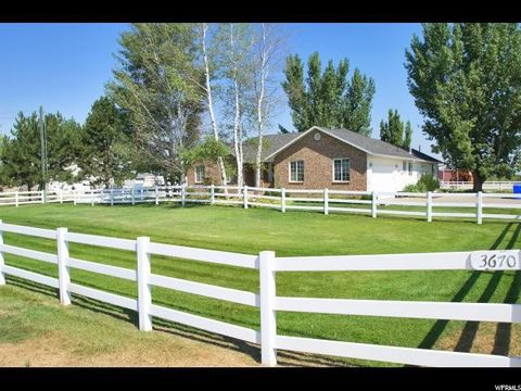 page 4 north ogden ut houses for sale with rv boat parking