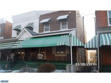 2115 W 9th St, Chester, PA 19013