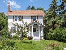 1405 Vermilion Rd, Duluth, MN 55812