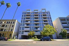 540 S Kenmore Ave Unit 306, Los Angeles, CA 90020