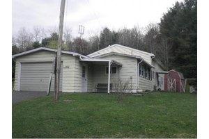1394 Route 11, Castle Creek, NY 13744