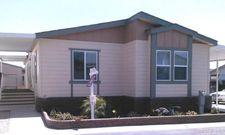 20701 Beach Blvd, Huntington Beach, CA 92648