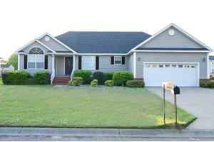 3785 Trotwood Dr, Florence, SC 29501