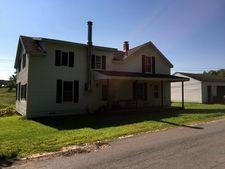 418 Meade Rd, Canton, NY 13617