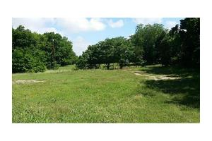 404 W 3rd St, Kennedale, TX 76060