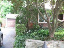 1591 Edgewood Ave, Roslyn, PA 19001