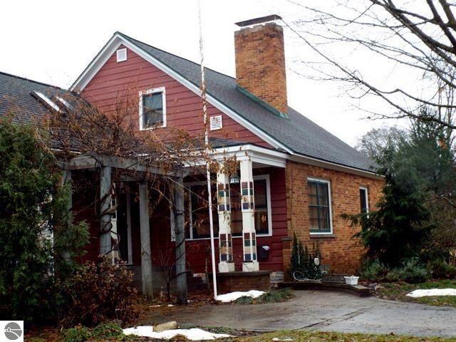 Willow Hill Elementary Traverse City Michigan