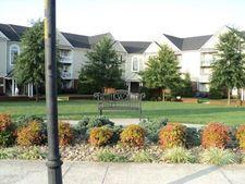 623 Wyndhurst Dr, Lynchburg City, VA 24502