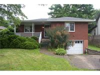 3133 Braun Ave, Murrysville, PA 15668
