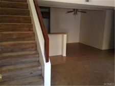 1440 W Edgehill Rd Apt 34, San Bernardino, CA 92405