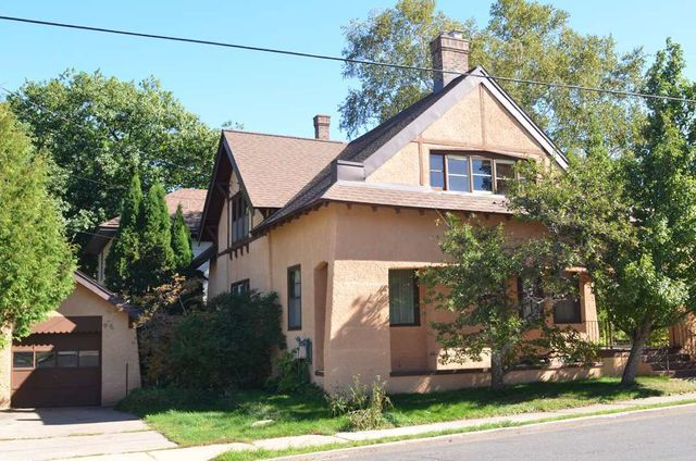 301 e hewitt st marquette mi 49855 home for sale and real estate listing