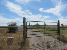 24748 Highway 491, Pleasant View, CO 81331
