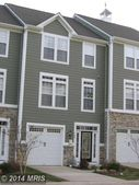 308 Monroe Point Dr, Colonial Beach, VA 22443
