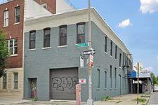 67 Engert Ave, New York City, NY 11222