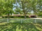 11805 Sleepy Hollow Rd, Manchaca, TX 78652