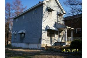 207 Gum St, Northern Cambria, PA 15714