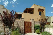175 E Castlefield Cir, Tucson, AZ 85704