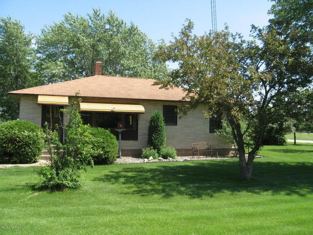 106 oak ave ottertail mn 56571 home for sale and real estate listing