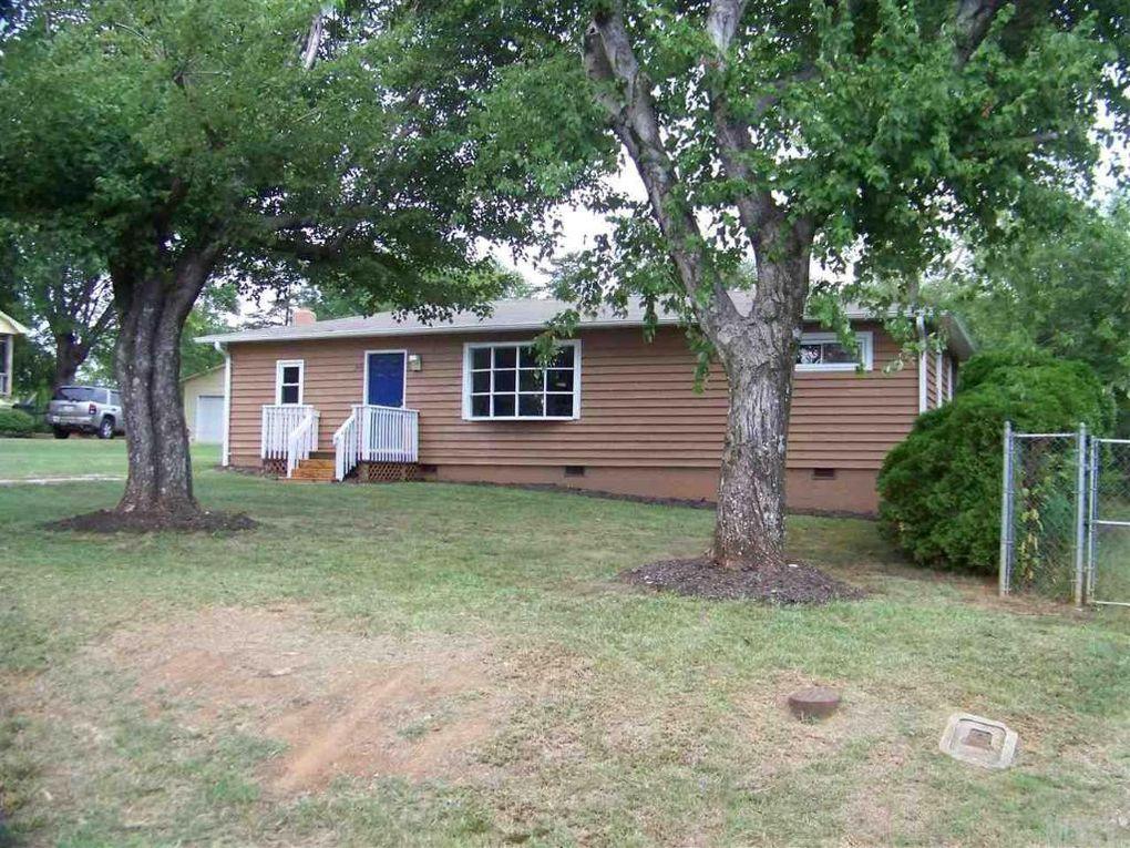 1531 Van Buren Ave SW #855, Concord, NC 28025 - MLS ...