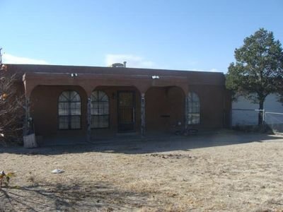 7 Rio Vista Dr, Mcintosh, NM