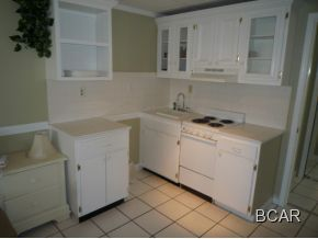 14401 Front Beach Rd, Panama City Beach, FL
